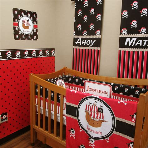 Race Car Crib by Race Car Crib Comforter Quilt Personalized Potty