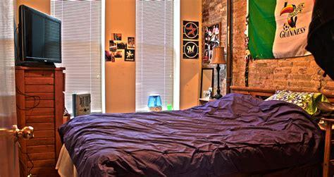 1 bedroom apartments oshkosh wi 415 a n main st oshkosh wi black teak properties