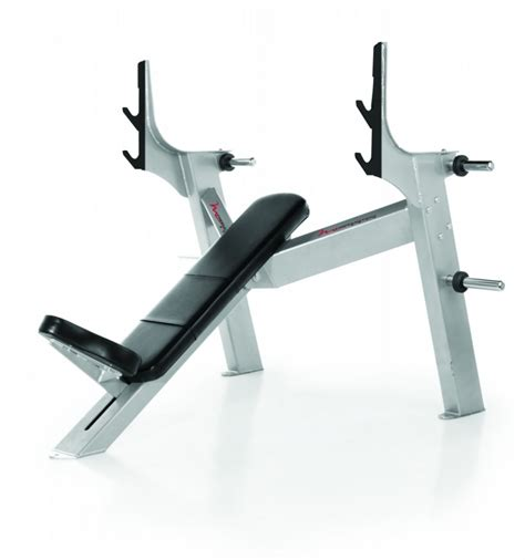freemotion epic olympic incline bench f214 fitnesszone