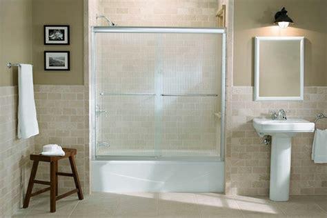 schöne badezimmer bilder badezimmer sch 246 ne badezimmer ideen sch 246 ne badezimmer