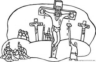 bible coloring page bible coloring pages 2 coloring town