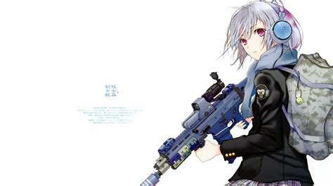 wallpaper anime pc anime desktop background group with 55 items