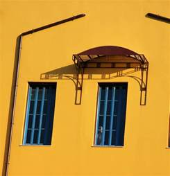 best window shades best exterior window shades for your home