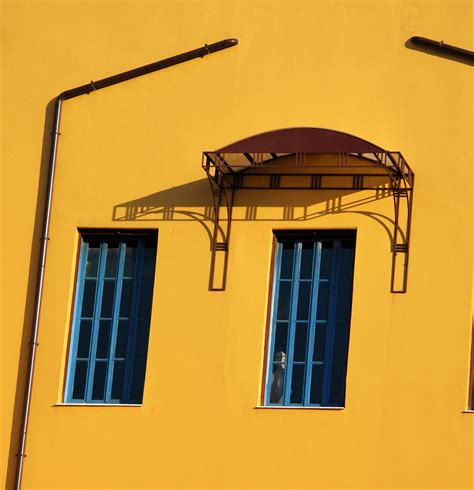 Window Shades For Home by Best Exterior Window Shades For Your Home