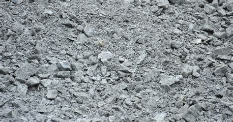 Batu Belah Split Pasir Dll base course jual macam macam bahan material batu belah