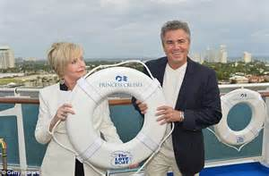 film love boat the love boat cast reunite in florida nearly 30 years