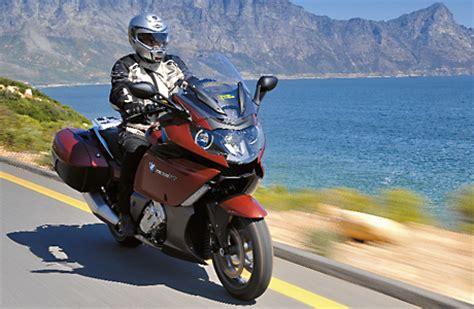 Größter Online Motorrad Shop by Bmw K 1600 Gt Gtl Tourenfahrer Online