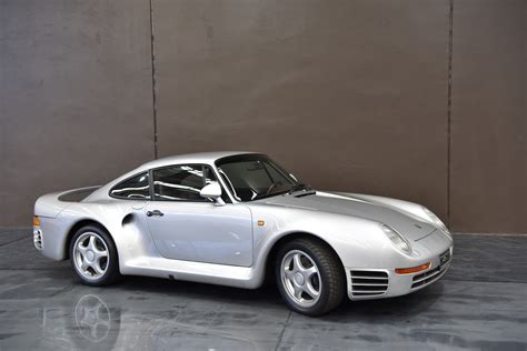 custom porsche 959 for sale gosford classic car museum announces mega