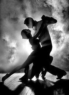 Die 93 besten Bilder von Tango - Inspirations   Tango