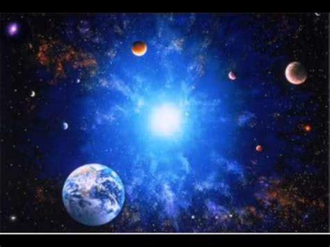 imágenes asombrosas del universo las im 225 genes m 225 s sorprendentes del universo youtube