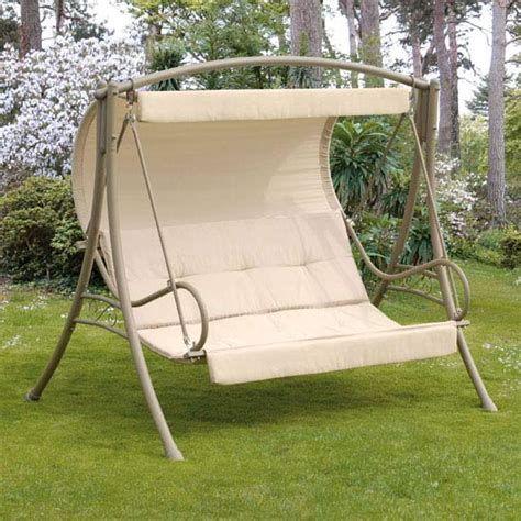 replacement swing set seats swing set replacement seat cushion for suntime seville