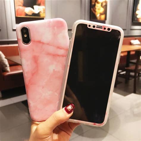 buy  iphone  doraemon cases