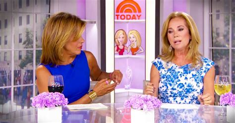 kathie lee gifford devotional kathie lee gifford honors frank gifford and the lord