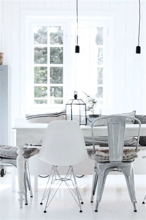 mix and match sofas 23 spectacularly inspiring mismatched dining chairs