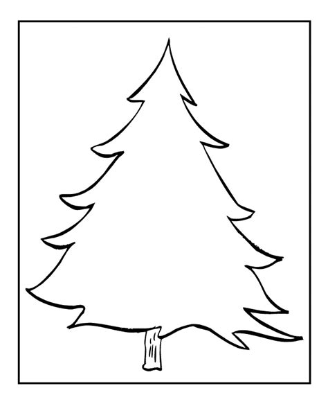 palm tree template az coloring pages free coloring pages of palm leaf