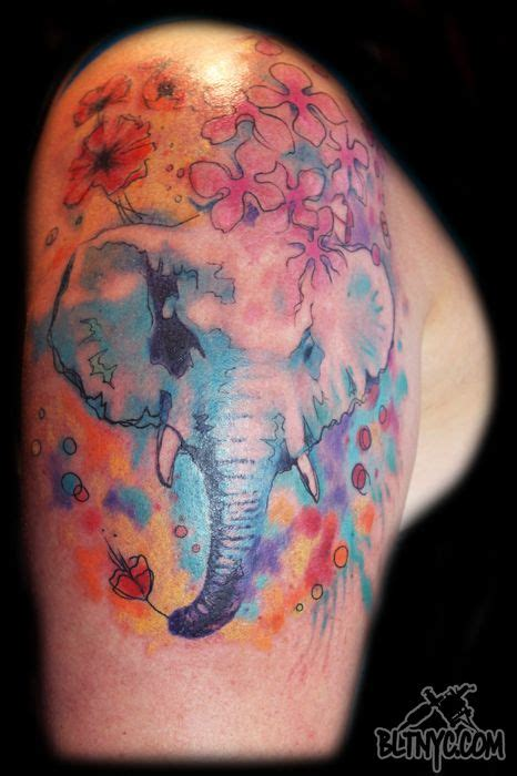 85 best images about tattoo on pinterest watercolors