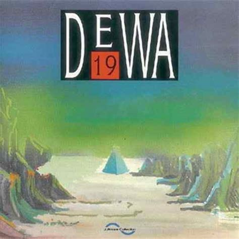 Free Download Mp3 Dewa 19 Dewa Si Mata Uang | download lagu gratis download lagu album dewa 19 mp3 gratis