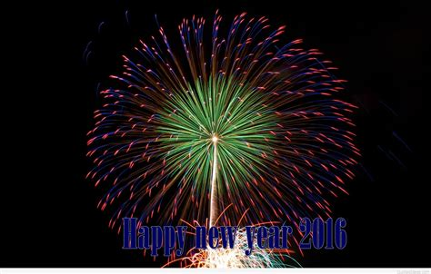 new year fireworks 2016 happy new year fireworks 2016 wallpapers pictures photos