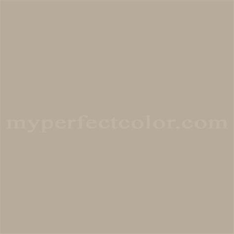 glidden 20yy43 083 scroll beige match paint colors myperfectcolor