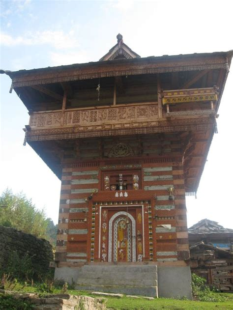 Vernacular Architecture Of Kerala Essays by Vernacular Architecture Of Kerala Driverlayer Search Engine