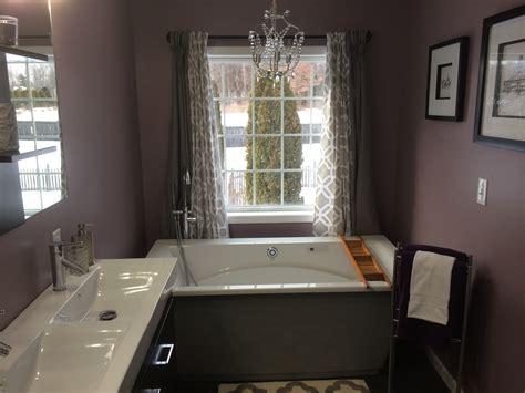bathroom remodeling portfolio razzano homes remodelers