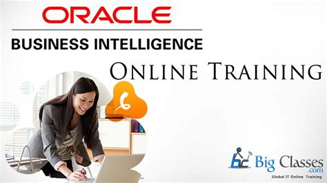 tutorial oracle business intelligence 11g obiee online training oracle business intelligence 11g