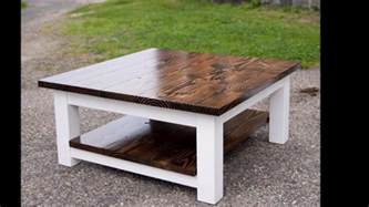 Diy Cheap Coffee Table Awesome Diy Coffee Table Ideas Decoration