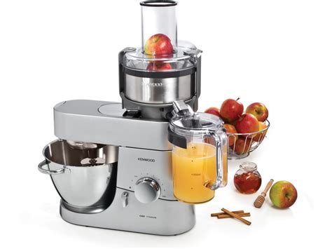 centrifugeuse cuisine centrifugeuse at641 pour cooking chef kenwood colichef fr