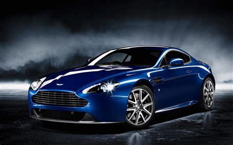 Msrp Aston Martin by Aston Martin V8 Vantage Msrp