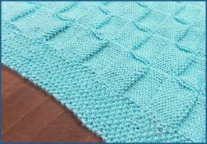 Knit and stitch blog from black sheep wools baby archives knit and