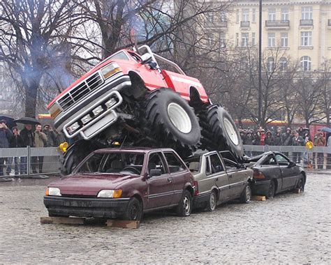 monster truck crashes videos free stock photos rgbstock free stock images monster