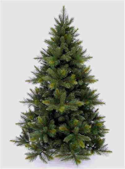 how to recycle an artificial christmas tree in fort worth tx the great debate real vs artificial trees science 2 0