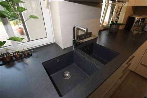 Ikea Küchen Arbeitsplatten by Beste L 246 Sungen K 252 Che Wischleiste Wonderful Image