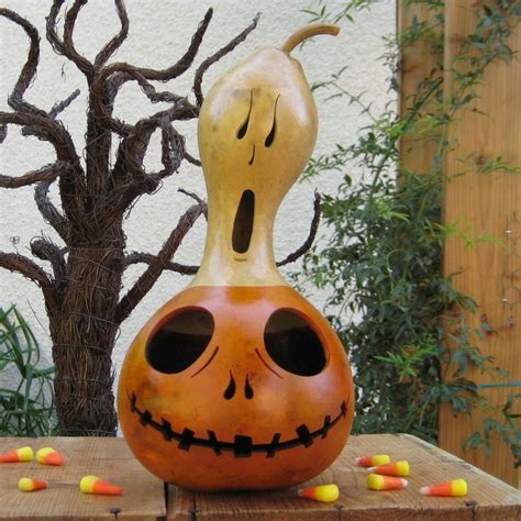 gourd crafts for 1400 best images about gourds on crafting