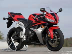 2007 Honda Cbr 600 2007 Honda Cbr600rr Photos Motorcycle Usa