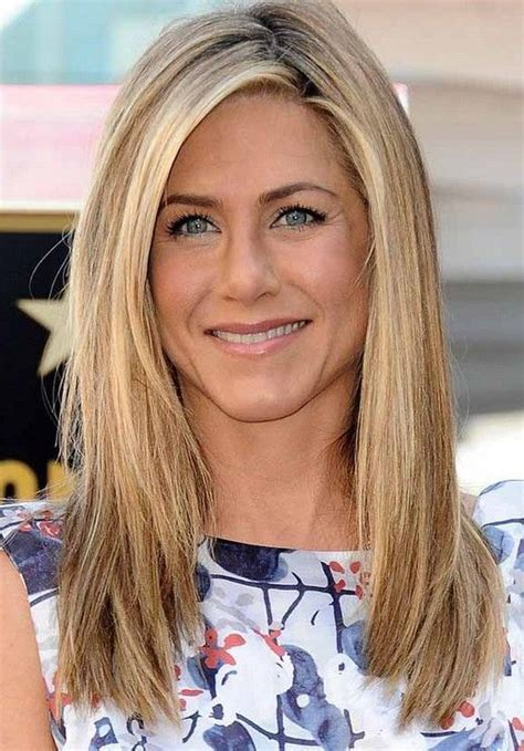 medium haircuts aniston 83 best images about hairstyles medium hair on