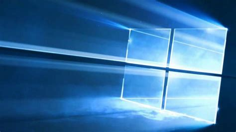 renombrar imagenes masivamente windows 10 c 243 mo controlar las actualizaciones en windows 10 cnet en