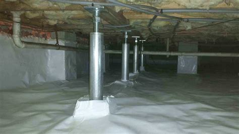 foundation repair products foundation repair