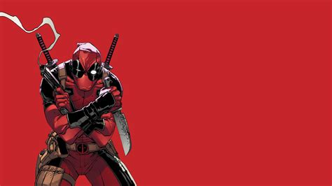 deadpool the the gallery for gt deadpool wallpaper 1920x1080 hd