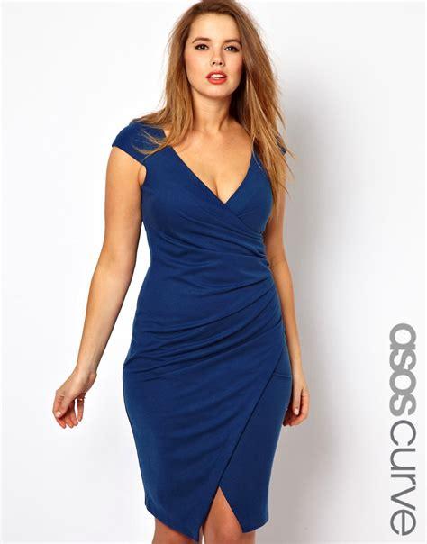 Idw081 Blue Size 14 5 black dress size 14 cocktail dresses 2016