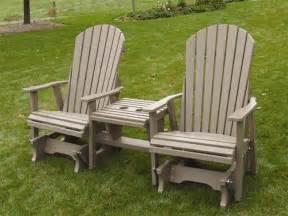 furniture glider furniture castlecreek glider chair patio furniture
