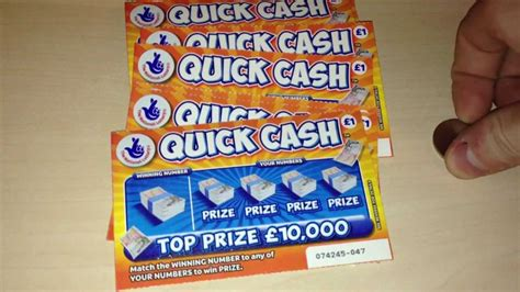 mobile scratch cards 20 163 1 national lottery scratchcard challenge