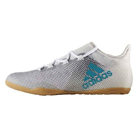 adidas x tango 17 3 adidas x tango 17 3 in buy and offers on goalinn