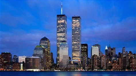 imagenes increibles de las torres gemelas bbc mundo video y fotos en fotos la construcci 243 n de