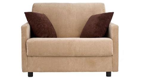 sofas estrechos sill 243 n cama con brazo estrecho sofas cama cruces