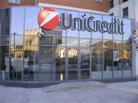 banca unicredit reggio calabria il self service banking di unicredit diventa sempre pi 249