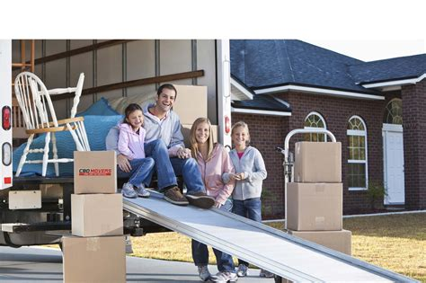house movers perth movers melbourne perth city movers movers adelaide