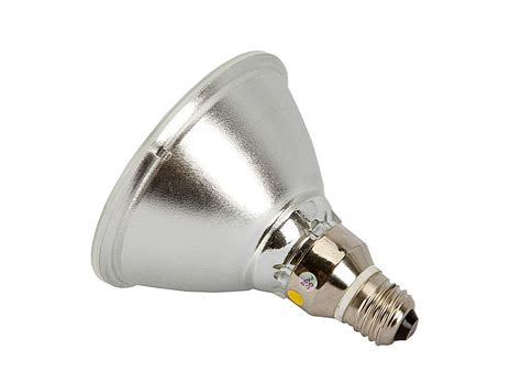 Brightest Led Light Bulbs Brightest Led Warm White Dip Led Flood Light Bulb E27 9 5w 220v Par38 116 H1037wh Buy At Lowest