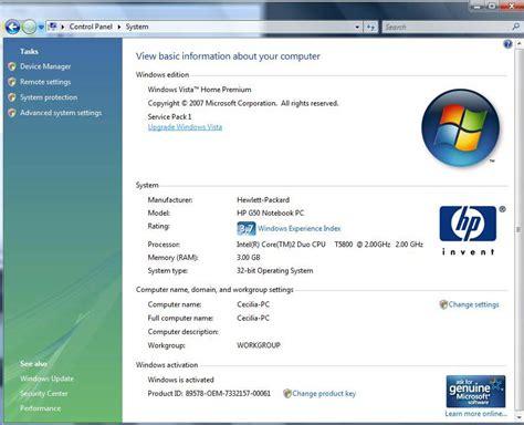 xp tutorial windows pdf pdf windows 8 tutorial teametr