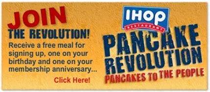 Check Ihop Gift Card Balance - golden cakes inc home